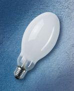 Лампы ртутные ДРВ смешанного света бездроссельные (прямого включения)