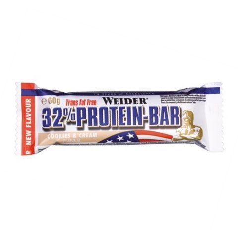 Protein Bar 32% (60 г.)
