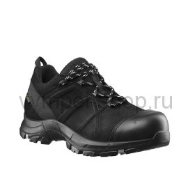Ботинки Haix Black Eagle Safety 53 low