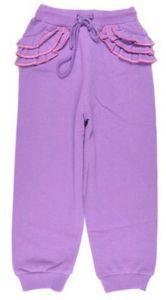 детские брюки Черубино