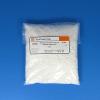 Хлористый кальций 2-водный (кальций хлорид дигидрат), 1 кг