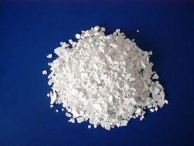 Кальция хлорид 6-водный, 0,5 кг