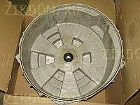 Полубак стиральной машины Vestel 20818576