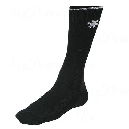 Носки NORFIN Feet Line 303707 раз. 39-41 (M)