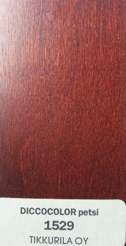 Дикко Колор - Dicco Color 1529