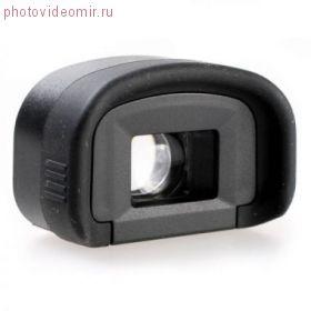 Наглазник видоискателя JJC EN-2 с линзой для Nikon