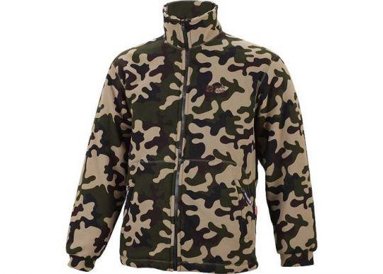 Куртка Онега км