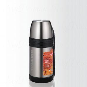 Термос BIOSTAL Универсальный с ручкой NGP-1200P