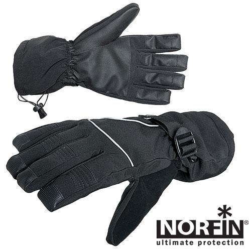 Перчатки   Norfin 703060
