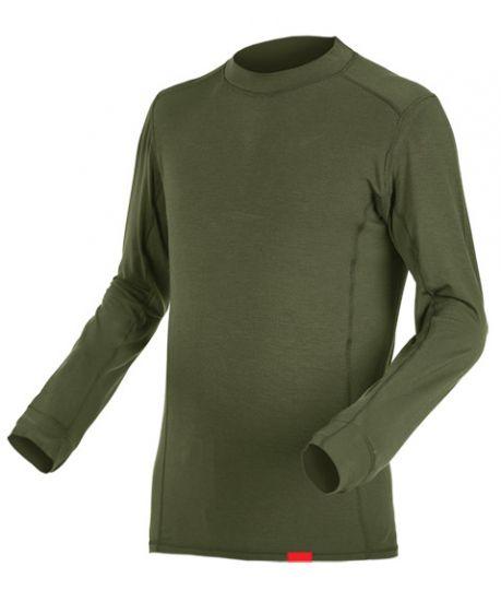 Термобелье  Бамбу  Рубашка