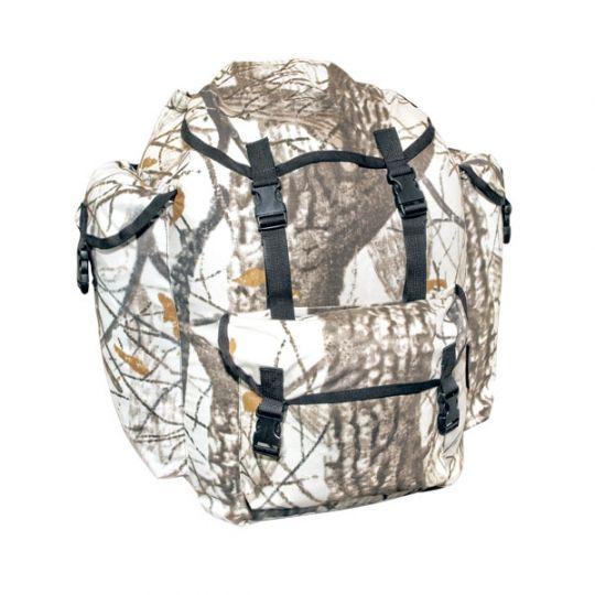Рюкзак  NovaTour  Снежный-50 зима