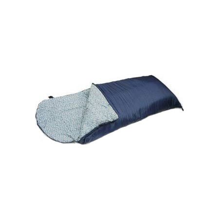 """Спальный мешок  NovaTour """"Одеяло с подголовником 300 XL"""""""