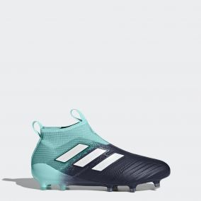 Бутсы Adidas ACE17+ PURECONTROL FG BY3063