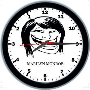 """""""Мерлин Монро"""""""