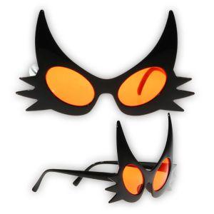 """Очки """"Черный кот"""""""
