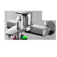 Смеситель для ванны и душа AM.PM Spirit V 2.1 F71A10000