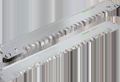 Комплект шаблонов VS 600 SZO 20