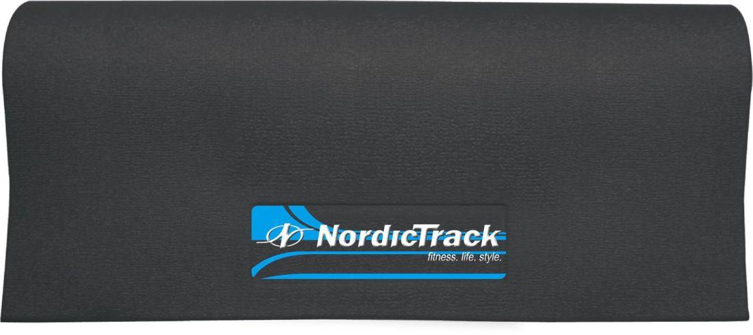 Коврик NordicTrack (150 см)