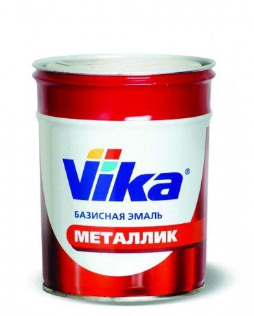 Vika (Вика) 665 Космос, базовая эмаль, 900мл.