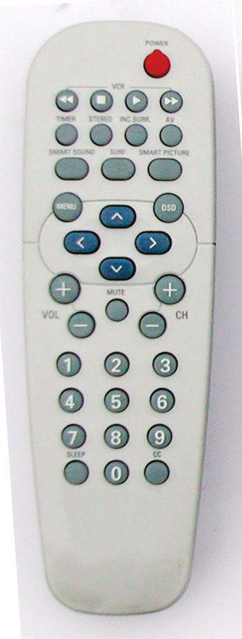 Philips RC19335005 (TV)