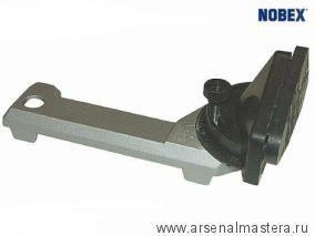 SALE  Упор для пиления (Стусло магнитное поворотное) Plano NOBEX 505 Pl 50502 М00003366