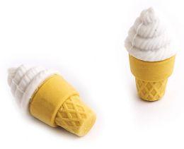 Ластики Мороженое 2шт