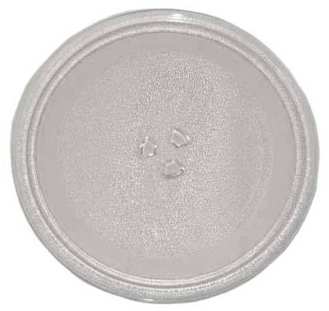 Тарелка LG 32,4 см. 1B71961H