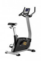 Велотренажер Hasttings Wega S300