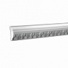 Молдинг Европласт Лепнина 1.51.313 L2000хS20хH53 мм