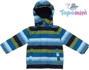 Куртка детская Германия Topomini