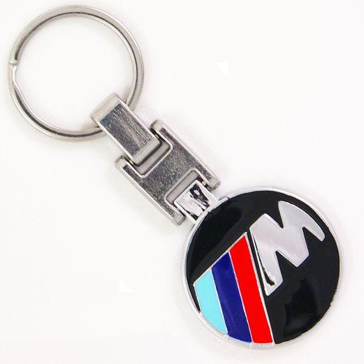 """Брелок BMW """"M-3"""""""