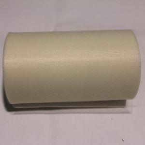 `Фатин, средняя жесткость, ширина 15 см, цвет: C03