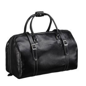 59ea387e4692 Дорожные сумки из натуральной кожи. Купить со скидкой в Москве