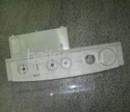 панель управления Арт. 5654160