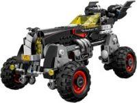 Бэтмобиль 70905