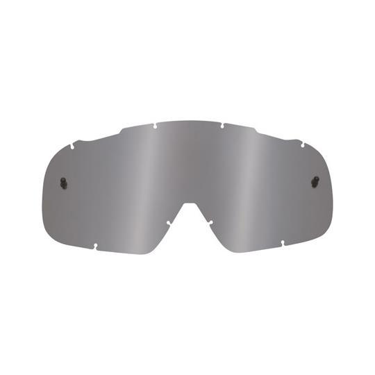 Fox - 2018 Air Defence lenses Grey линза, серая