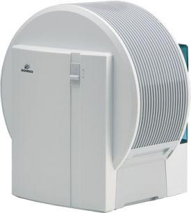 Увлажнитель - очиститель (мойка воздуха) Boneco Air-O-Swiss 1355N