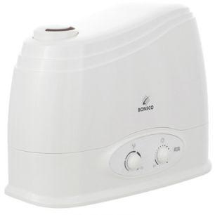 Увлажнитель воздуха Boneco Air-O-Swiss 7131 white