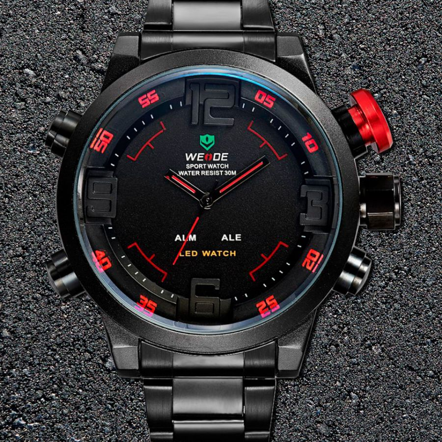 Weide Sport Watch (К)1
