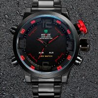 Weide Sport Watch (К)1