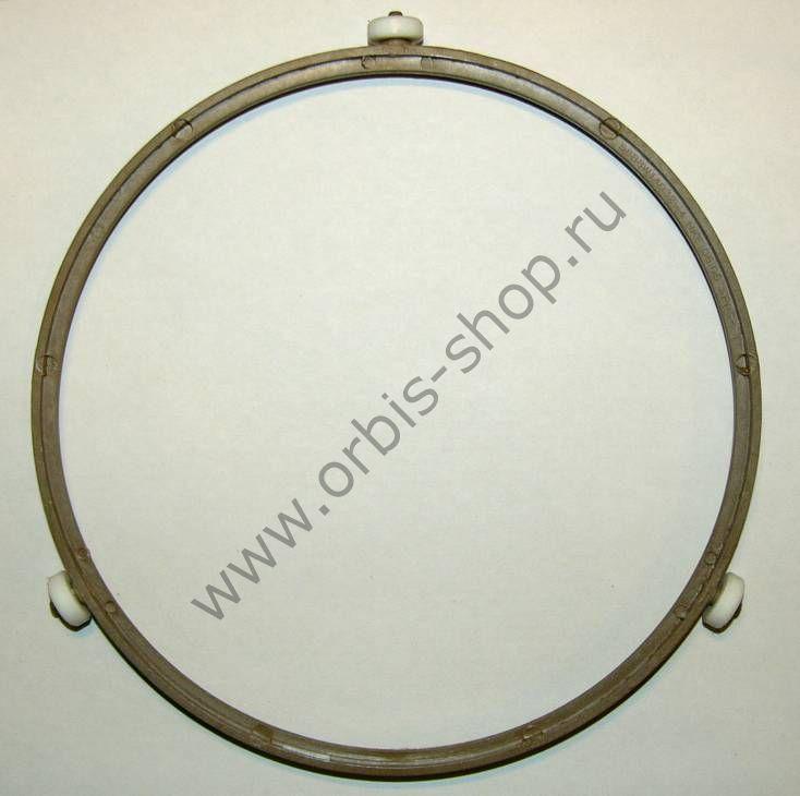 Ролики для тарелки LG, 5889W2A018C