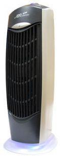 Air Comfort воздухоочиститель Aircomfort GH-2156