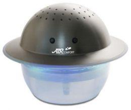 Air Comfort воздухоочиститель Aircomfort HDL-967