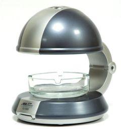 Air Comfort воздухоочиститель-ионизатор Aircomfort XJ-888 от табачного дыма