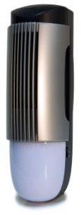 Air Comfort воздухоочиститель-ионизатор Aircomfort XJ-205 с подсветкой