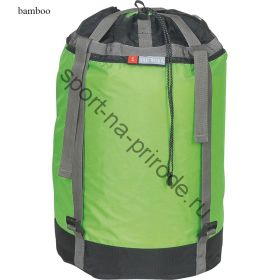 Мешок компрессионный TIGHT BAG S