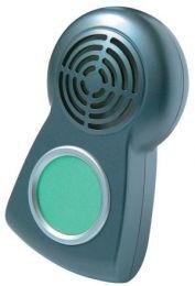 Air Comfort отпугиватель насекомых (комаров, тараканов)   Aircomfort XJ-90