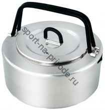 Чайник   H2O POT 1.0L