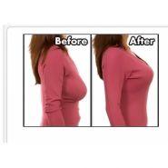 Подушечки для увеличивающие объем груди