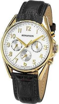 ROMANSON TL7258SMG(WH)
